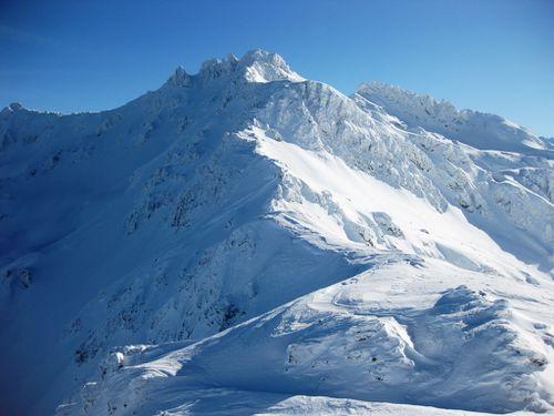 23-cime-de-la-jasse 2643