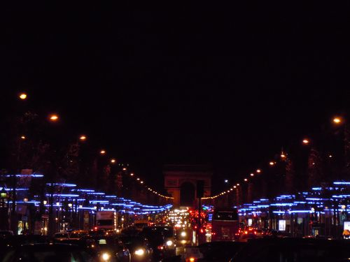Champs-Elysees-02.JPG