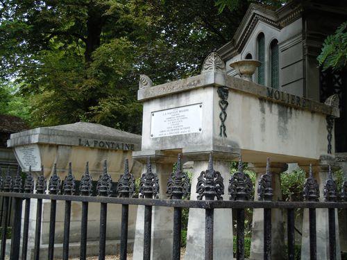 Cimetiere du Pere Lachaise 2011-06-12 15-29DSCN0916