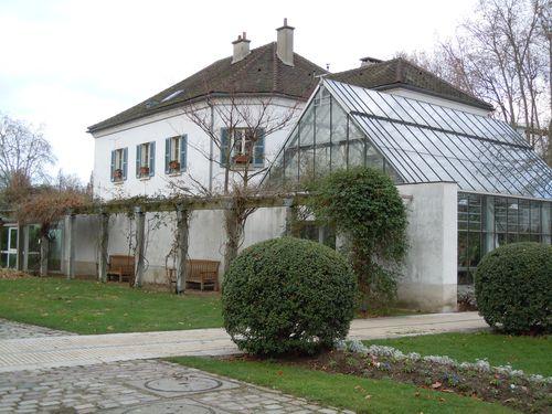 Parc de Bercy 04