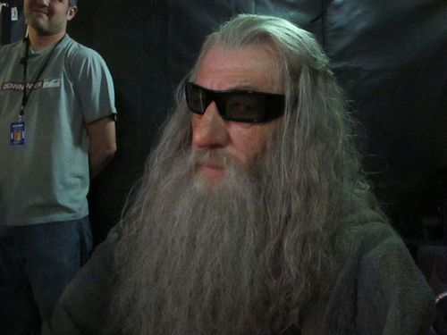 gandalf-3-d-glasses