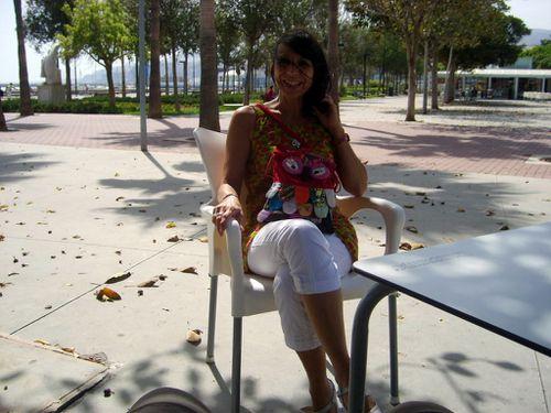 Andalousie 2012 006