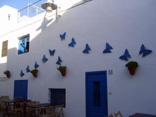 Andalousie 2012 181