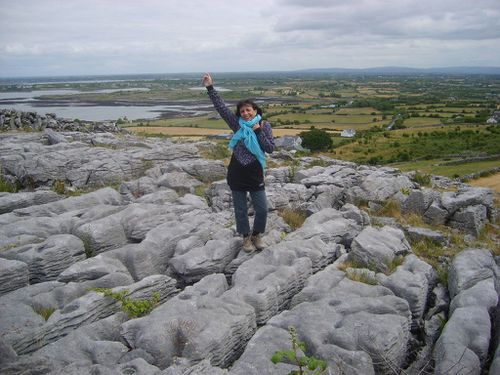 Irlande 2010 088