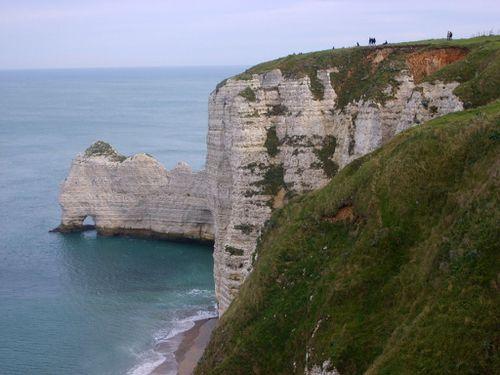 Normandie 2010 016