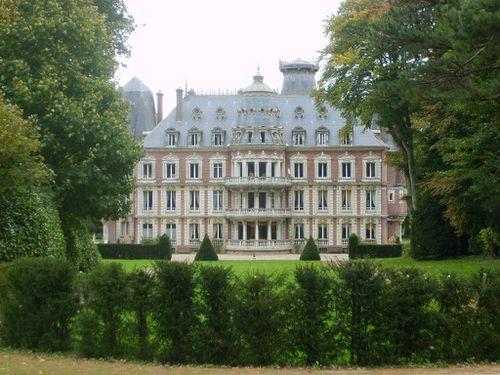 Normandie 2010 023