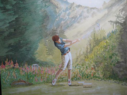 golf-005.jpg