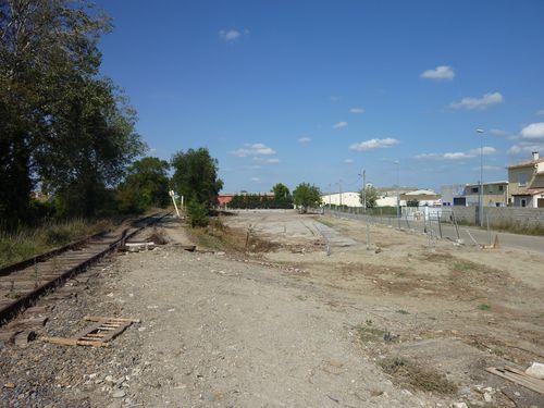 ASSPB 16-09-2011 003