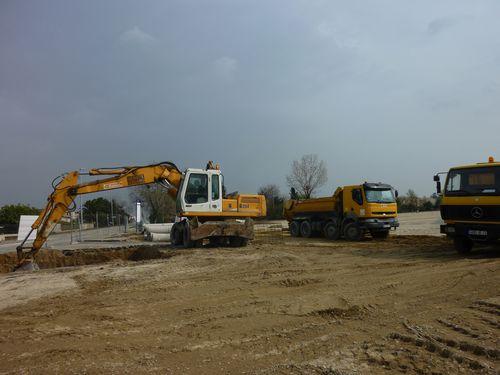 ASSPB 17-03-2011 001