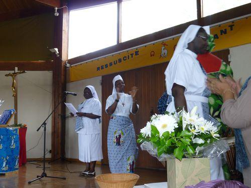 ASSPB Repas africain 15-04-2012 006