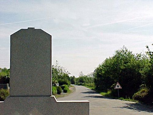 monument-resistant.jpg