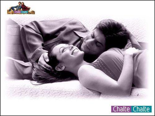 Chalte chalte-copie-1