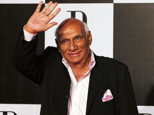 yash_chopra_tribute_600x450.jpg
