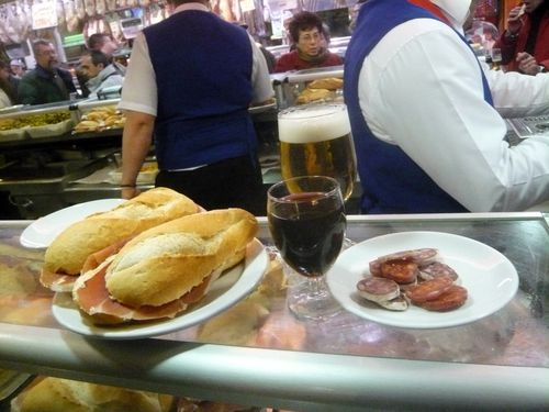 bocadillo-jamon-madrid.JPG