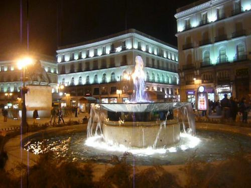 sol-plaza-madrid.JPG