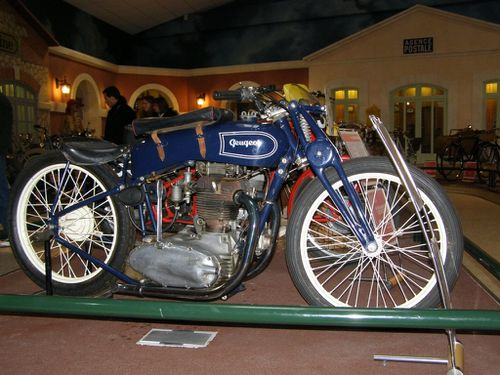 photo_moto_peugeot_515_500cc_records_1934_313.jpg