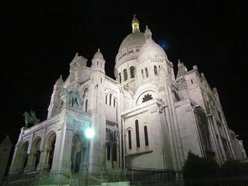 6aout13_paris4.jpg