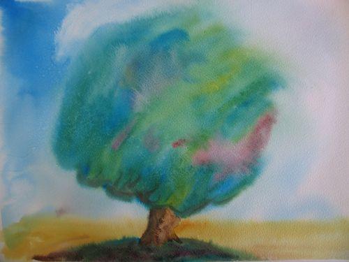 arbre_essai3_2012.jpg