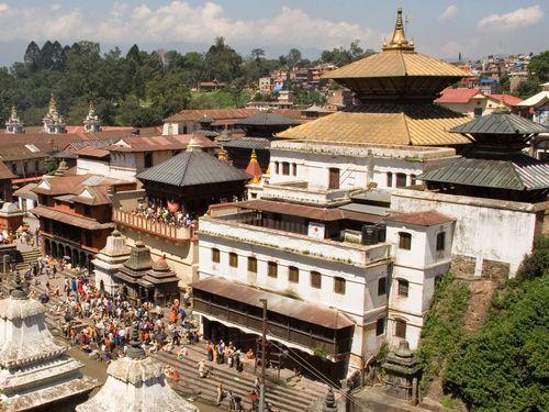 nepal_kathmandu_-_pashupatinath1.jpg