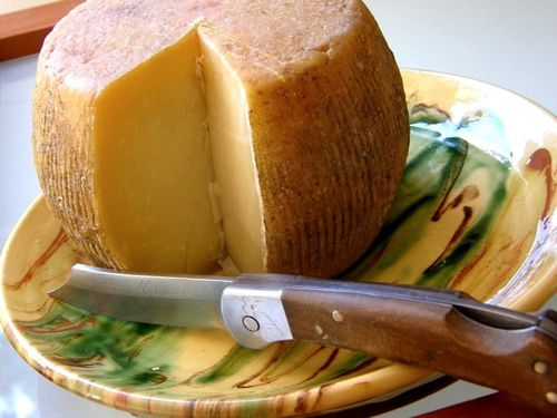 fromage-corse.JPG