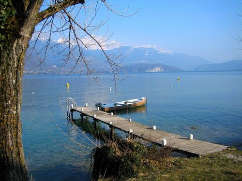 photos-annecy 0051