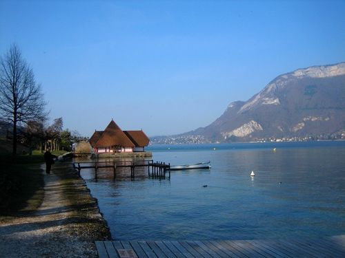 photos-annecy 0055