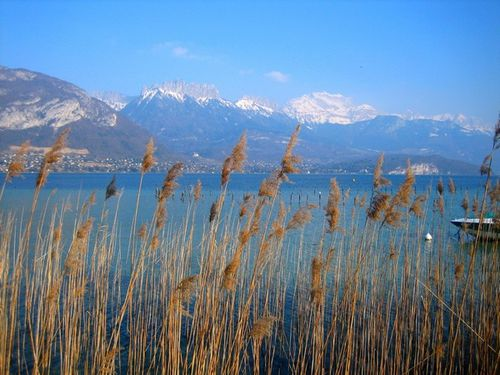 photos-annecy 0061