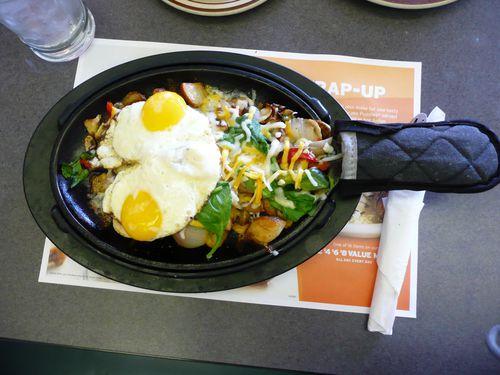 breakfast-Denny-s--4-.JPG