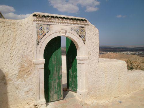 Tunisie (87)