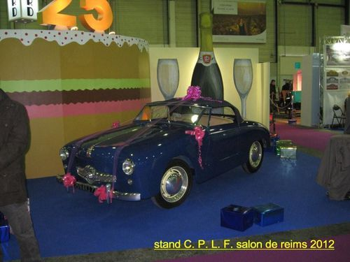 2012-03-11-salon-de-REIMS 2824