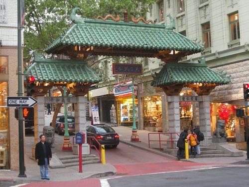 Chinatown.JPG