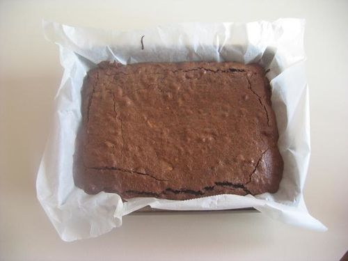 Brownies-choco-cannelle---04.jpg