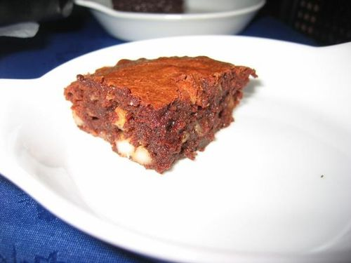 Brownies-choco-cannelle---05.jpg