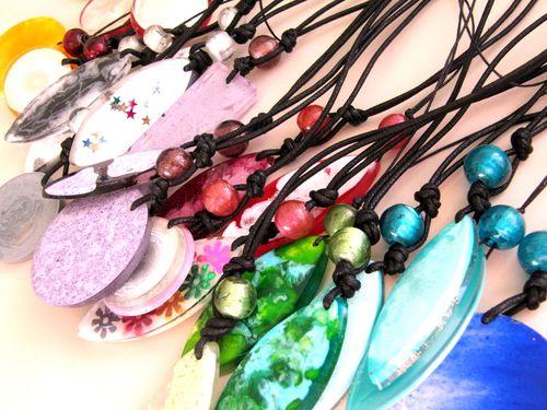 bijoux-en-resine-ljs-creations-259.jpg