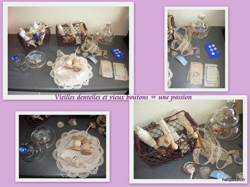 Collections-dentelles-rangement2.jpg