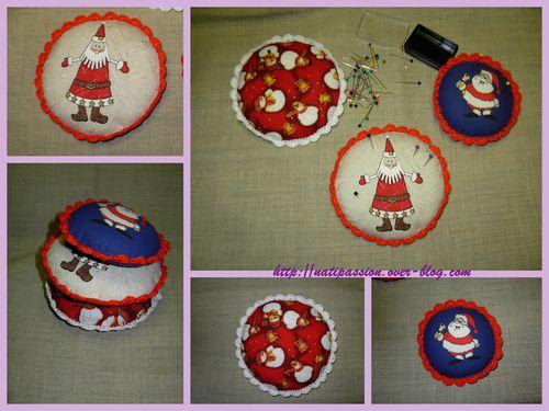 Pique-aiguilles-de-noel-crochete1.jpg