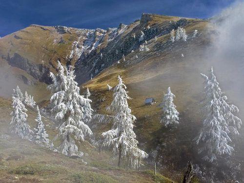 montagne-neige-copie-1.jpg