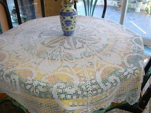 nappe-crochet.JPG