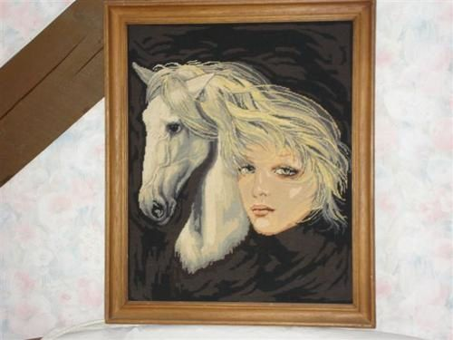 tapisserie-femme-au-cheval.JPG