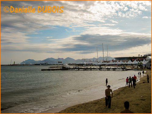 Festival Cannes 2012 01-2