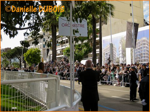 Festival Cannes 2012 19-2