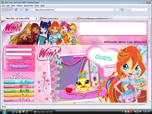 German-Winx-Club-Site.jpg