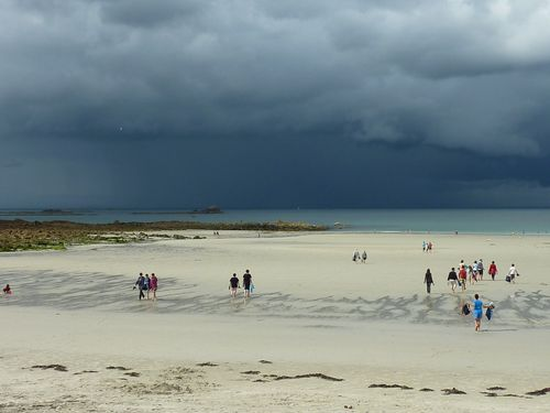 2012-08-06--Bretagne-5-062.JPG