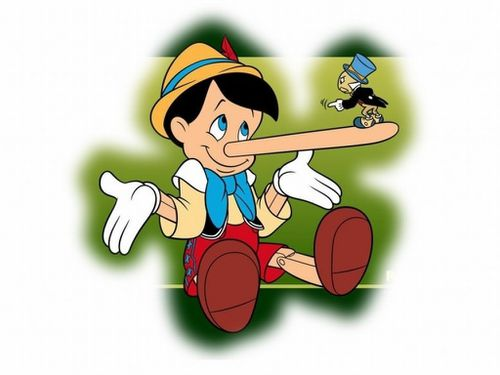 Pinocchio-Wallpaper-pinocchio-6615991-1024-768.jpg