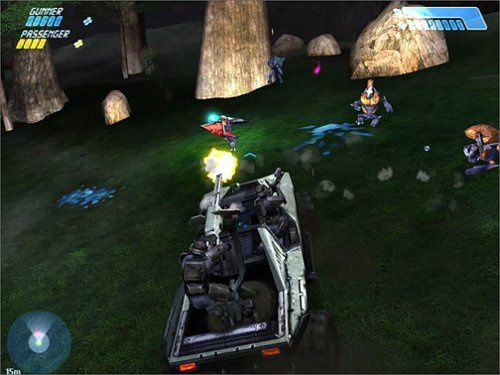 600full-halo--combat-evolved-screenshot.jpg