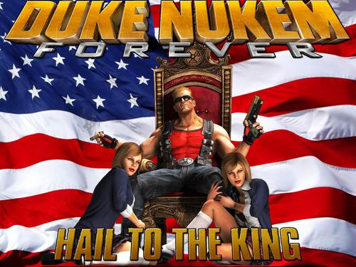 duke-nukem-forever-king-wallpaper.jpg