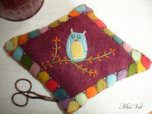 Chouette-coussin-009.jpg