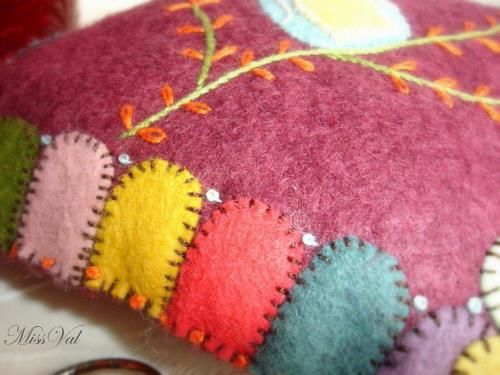 Chouette-coussin-3.jpg