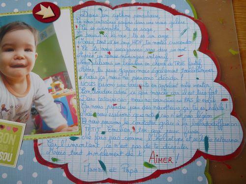 batice71-challenge francophonie-sujet 1-journaling