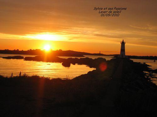 lever-de-soleil-1er-septembre-2010-013.jpg